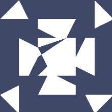 StrashilO_OZ's avatar