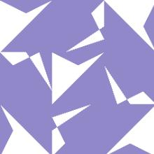 STrast's avatar