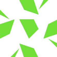 Stratea's avatar