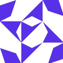 Stratos1986's avatar