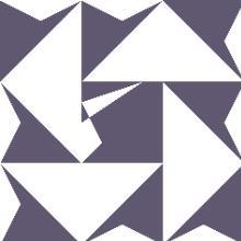stratplayer929's avatar
