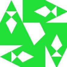 StratTank's avatar