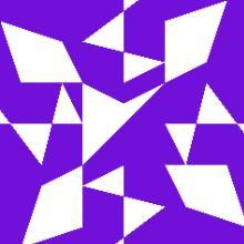 straw0123's avatar