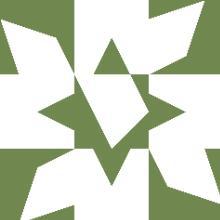StrawAdmin's avatar