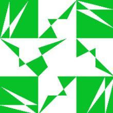 strawnut's avatar