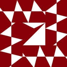 strayduck's avatar