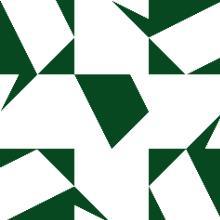 streaky88's avatar