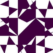Streamc's avatar