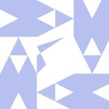 Street77's avatar