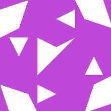 Stretch6O5's avatar