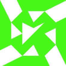 Stretch79's avatar