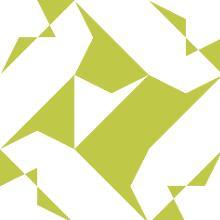 stretchsje's avatar