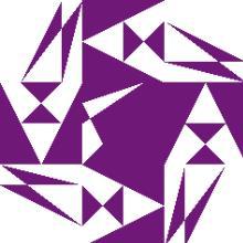 Strichcode's avatar