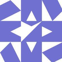 stricq's avatar