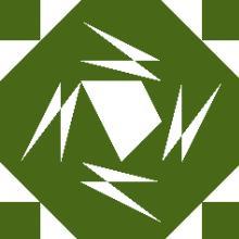 StriderNet's avatar