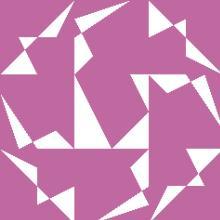 Striebrovlas's avatar