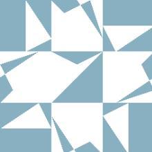 strikenetshingen's avatar
