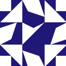 Striker666's avatar
