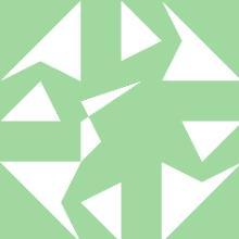 strikerahul's avatar