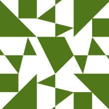 strJustin's avatar