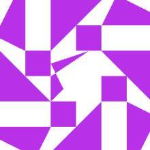 Strokes182's avatar