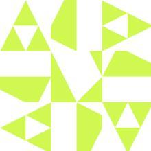 Stroman317's avatar