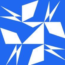 strony-www's avatar