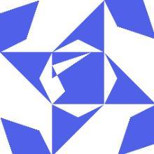 struchev's avatar