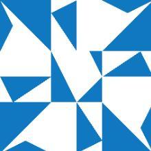Struvelpeter's avatar