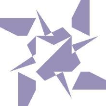 STST9's avatar