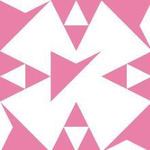 Stu7s's avatar