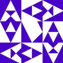 avatar of stuartde