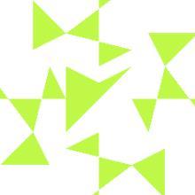 Student-t's avatar