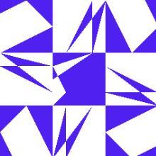 Student1's avatar