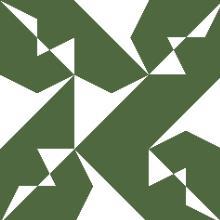 Studlee46's avatar