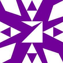 study-cd's avatar
