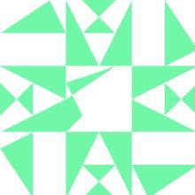 study_nolimited's avatar