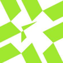 Stuey's avatar