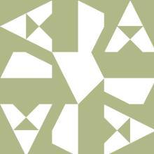 Stumm74's avatar
