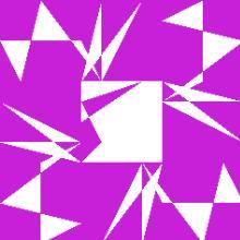 Stunz's avatar