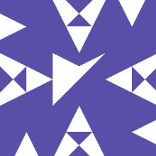 stupsnose_worldwide's avatar
