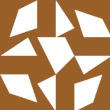 Sturag's avatar