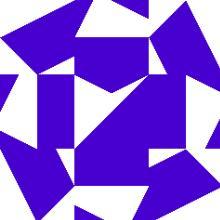 sturmpr's avatar