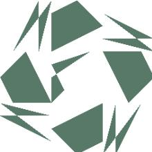 StuRW's avatar