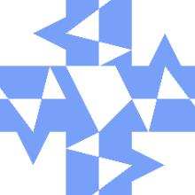 Stuz6392's avatar