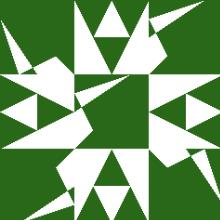 STW351's avatar