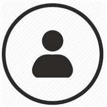 styix.acheronx's avatar