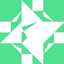 Styler_05's avatar