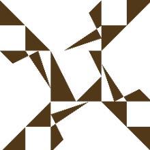 StylesMagz's avatar