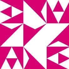 stylez04's avatar